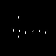 cropped-aa-logo-black.png