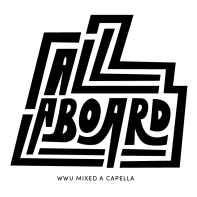 cropped-aa-logo-black.png